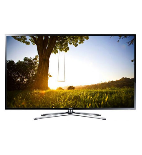 Star 32 Inches LED TV