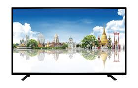 Star 40 Inches LED TV