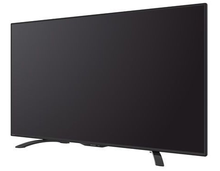 Star 65 Inches LED TV