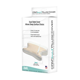 CPAPmax Pillow Cover