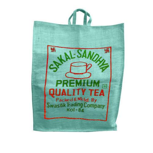 5 Kg Natural Tea