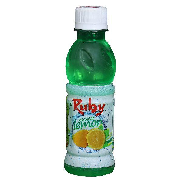 Nannari Lemon Juice (8908005372127)
