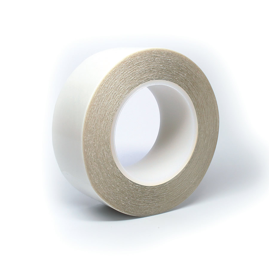 Double-Coated Polyester Tape