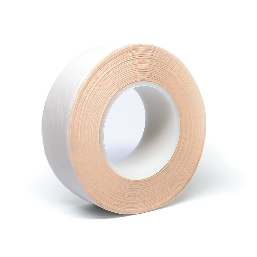 Economy Double Coated Paper Tape