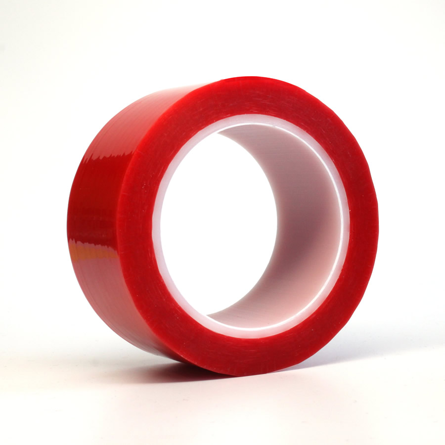 Polyester Silicone Splicing Tape