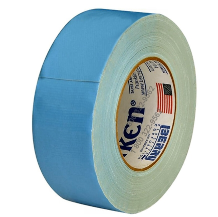 Polyken Double Coated Carpet Tape