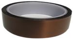 Double Sided Polyimide Tapes
