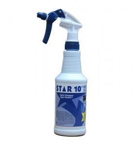 Applicator Spray Bottle