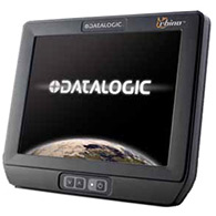 Datalogic Rhino held barcode scanner