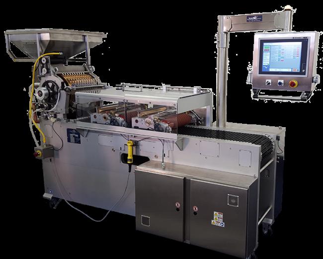 Model C Printer