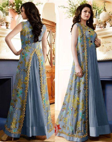 Designer Suits Manufacturer In Mumbai Maharashtra India By Ms Hena