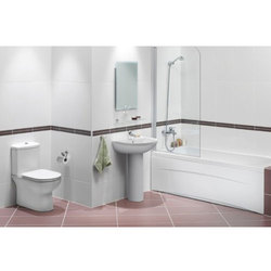 Prime Services Toilet Waterproofing Services From Delhi Delhi Pdpeps Interior Chair Design Pdpepsorg