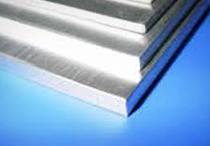 Super Duplex Steel Sheets