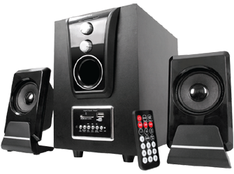 Home Theater System Manufacturer In Delhi India By Green Light Electronics Id 3694272