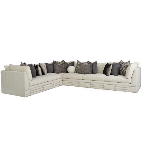 Conner Sofa Sectional