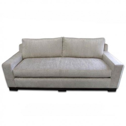 Damien Studio Sofa