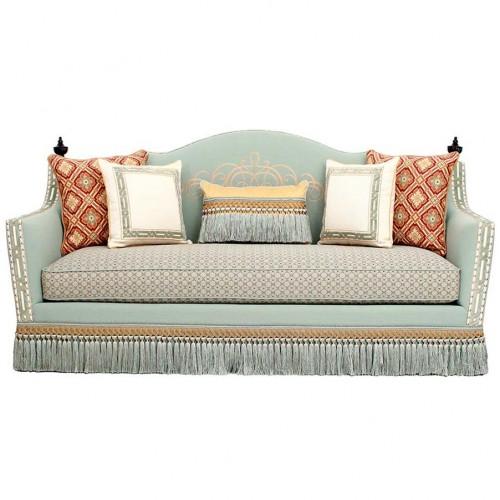 HECTOR sofa