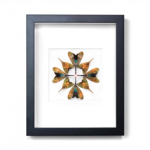 Lanternfly Prism