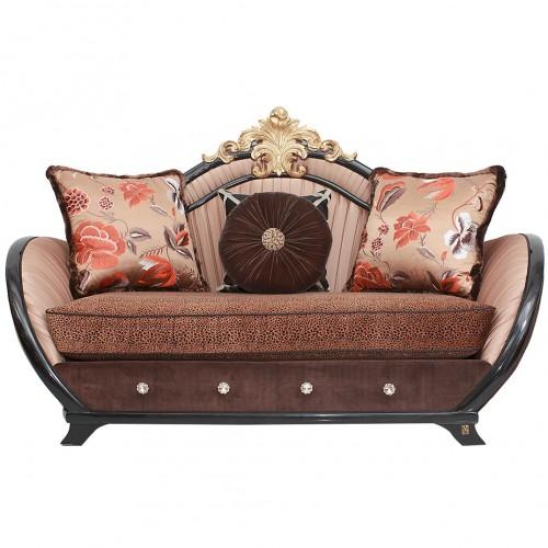 POMPEI style sofa