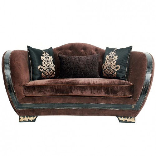 PONTUS sofa