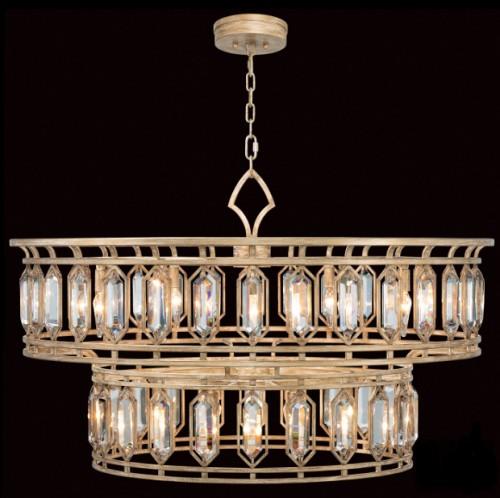 WESTMINSTER chandelier