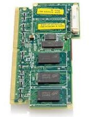 4GB 8GB IBM 00Y2479 Cable