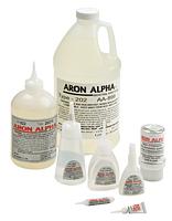 Aron Alpha 200EXC