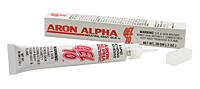 Aron Alpha 200TX Series