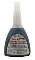 Aron Alpha 400T Series