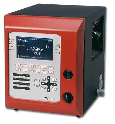 Desoutter ETHERNET DC Electric Tightening Controller