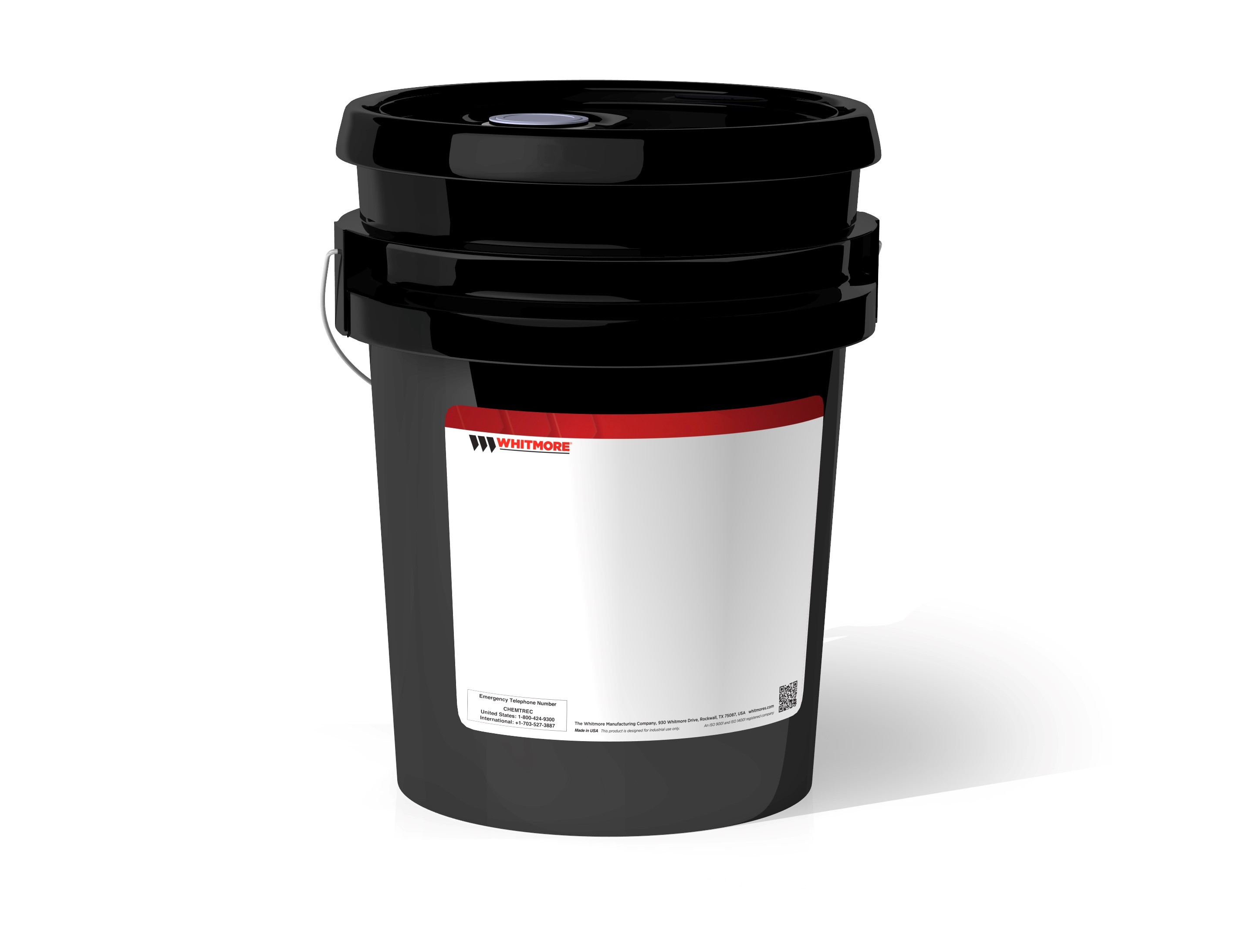 Dura-Film calcium sulfonate grease