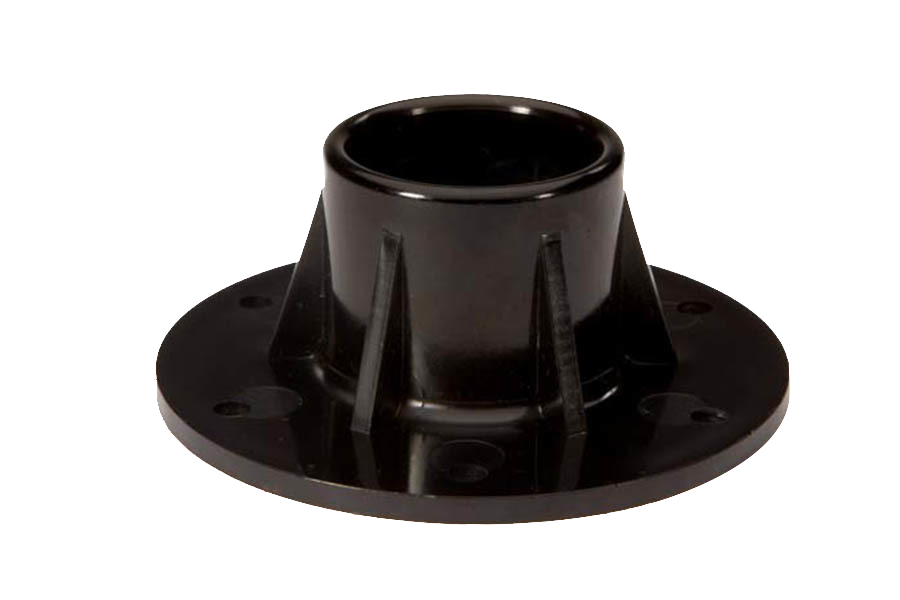 Slip Fit Flange Adapters