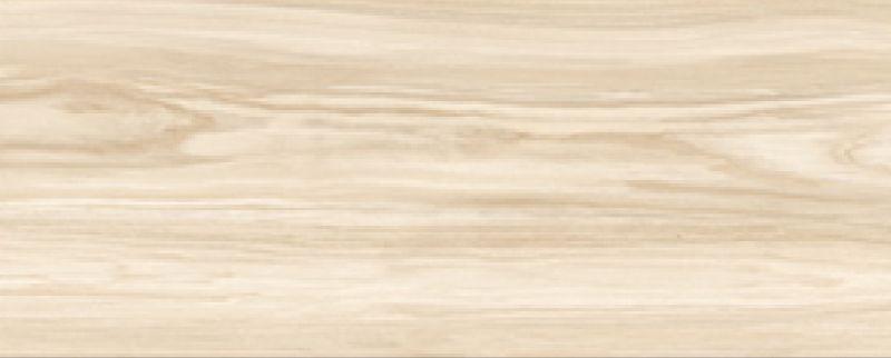 600 x 1200 mm Vitrified Floor Tiles Manufacturer in Morbi Gujarat ...