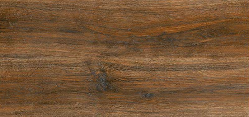 Wooden Series Vitrified Floor Tiles Manufacturer In Morbi Gujarat