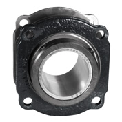 Duplex Unit Spherical Roller Bearings