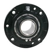 Flanged Cartridge Block Spherical Roller Bearings