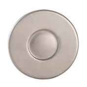 Klean-Gard Ball Bearing Cap
