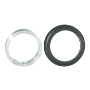Link-Belt D5 Seal Kits