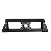 Link-Belt DSB Take-up Frames