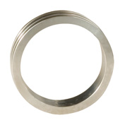 Link-Belt LER Type Seals