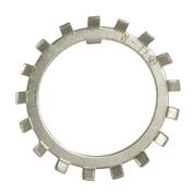 Link-Belt Solid Housed Lockwashers
