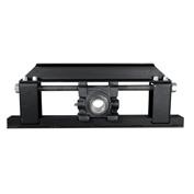 Link-Belt Take-up Frames