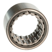 Cylindrical Roller Outer Roller