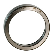 Narrow Width-Extra Light Cylindrical Roller Outer Rings