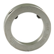 Rex Solid Housed Spherical Roller Bearing Collar