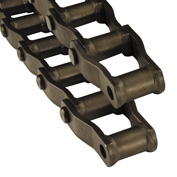 Rexnord WHX Narrow Mill Welded Chains