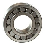 Spherical Roller Bearing Inserts