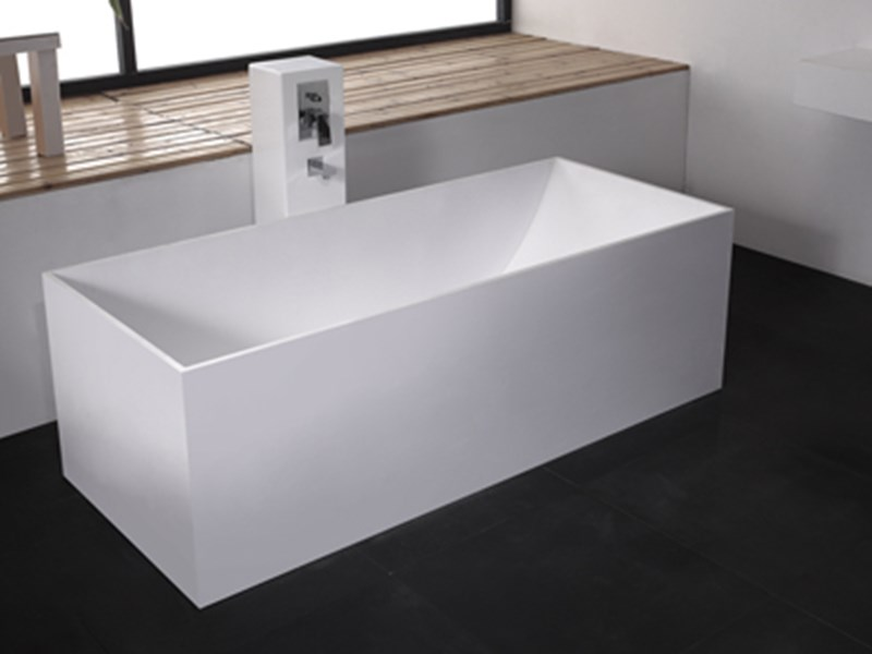 smart rock solid surface