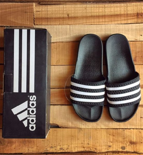 e1bc0ce0171 Mens Adidas Flip Flop Shoes Manufacturer in Delhi India by ...