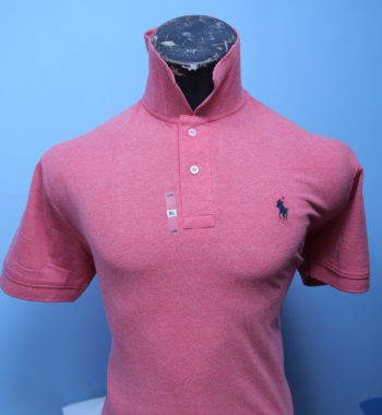 e9b69b2d925 Mens US Polo T-Shirts Manufacturer in Delhi India by Bumperkart ...